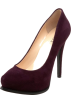 GUESS Shoes -  GUESS Women's Amazed Platform Pump