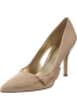 NINE WEST Buty -  Nine West Women's Frontal Pump