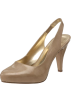NINE WEST(ナインウエスト) Shoes -  Nine West Women's Opulence Pump