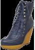 Steve Madden Boots -  STEVEN by Steve Madden Women's Narri Boot