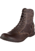 Steve Madden izme -  Steve Madden Men's Booster Boot