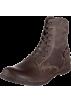 Steve Madden Boots -  Steve Madden Men's Booster Boot