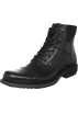 Steve Madden Boots -  Steve Madden Men's Jouste Boot