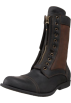 Steve Madden Boots -  Steve Madden Men's Werner Boot