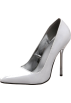 The Highest Heel Shoes -  The Highest Heel Women's Brazil - WPAT Pump
