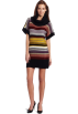 Tiana B. Dresses -  Tiana B Women's Fall Fabalous Dress Multi