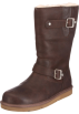 UGG Australia Boots -  UGG Australia Women's Kensington Boots Footwear