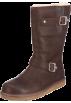 UGG Australia Boots -  UGG Australia Women's Kensington Boots Footwear