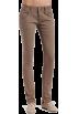 VIGOSS Pants -  Vigoss Women's Twill Skinny Jean