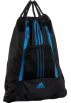 adidas Torbe -  adidas Rowdy Sport Bags