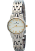 AK Anne Klein Watches -  Anne Klein Two Tone Watch