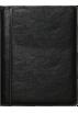Buxton Accessories -  Buxton Writing Pad Black