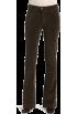 Carhartt Pants -  Carhartt Women's  Comfort Cordpant Basil
