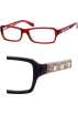 Amazon.com Eyeglasses -  Eyeglasses Marc By Marc Jacobs MMJ 540 0JH2 Dark Havana