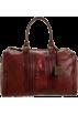 Frye Hand bag -  FRYE Jane Speedy Satchel Bordeaux