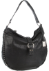 Frye Hand bag -  FRYE Roxanne Hobo Black