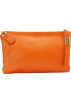Foley + Corinna Torby -  Foley + Corinna Cache Day 9800342 Cross Body Clementine