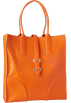 Foley + Corinna  -  Foley + Corinna Simpatico N/S 8900842 Tote Clementine