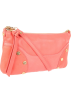 Foley + Corinna Clutch bags -  Foley + Corinna Women's FC Lady Clutch Coral
