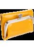 Amazon.com Wallets -  HOBO  Robin Wallet Lemon