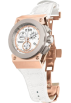 Invicta Watches -  Invicta Lady Akula Reserve Chronograph Ladies Watch 5570