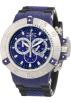 Invicta Relojes -  Invicta Men's 0926 Anatomic Subaqua Watch