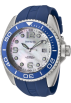Invicta Relojes -  Invicta Men's 6999 Pro Diver Collection Automatic Watch