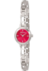 Invicta Watches -  Invicta Wildflower Red Dial Ladies Watch 0021