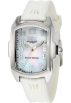 Invicta Watches -  Invicta Women's 0573 Lupah Collection Stainless Steel Interchangeable Strap Watch Set