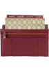 Ivanka Trump Brieftaschen -  Ivanka Trump Women's Ivanka Wallet Rose