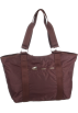 LeSportsac Bag -  LeSportsac Carryall Tote Coffee