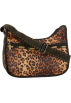 LeSportsac Bag -  LeSportsac Classic Hobo Cheeta Cat