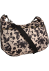 LeSportsac Bag -  LeSportsac Jessi Baby Botanica Diaper Bag Botanica