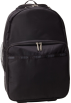 LeSportsac Backpacks -  LeSportsac Luggage Rolling Backpack Black TR