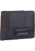 LeSportsac Wallets -  LeSportsac Seatac Wallet Black Onyx