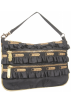 LeSportsac Bag -  Lesportsac Chanteuse Wristlet Manoush Embroidery
