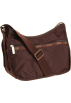 LeSportsac Bag -  Lesportsac Classic Hobo Coffee