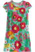 Lilly Pulitzer Dresses -  Lilly Pulitzer Girls 2-6X Little Kelsea Dress Shorely Blue
