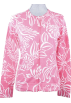 Lilly Pulitzer Cardigan -  Lilly Pulitzer Paley Cardigan Sweater Pink Salmon Bella