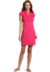 Lilly Pulitzer Haljine -  Lilly Pulitzer Women's Deb Dress Azalea Pink