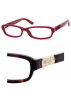 Amazon.com Eyeglasses -  Marc by Marc Jacobs MMJ 542 Eyeglasses