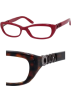 Amazon.com Eyeglasses -  Marc by Marc Jacobs MMJ 550 Eyeglasses