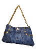 Nilaja Bag -  Golden Girl
