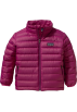 Patagonia Jacket - coats -  Patagonia Down Sweater Jacket -Kids Magenta