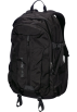 Patagonia Backpacks -  Patagonia Refugio Pack Black