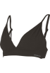 Patagonia Underwear -  Patagonia Women's Barely Wireless Bra Opal: White