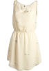 Quiksilver Dresses -  Quiksilver Austin Dream Dress - Women's