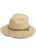 Roxy Hat -  Roxy Juniors Breezy Hat Tan