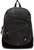 Roxy Backpacks -  Roxy Juniors So Long Backpack Acid Black