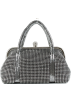 Scarleton Clutch bags -  Scarleton Metal Mesh Clutch H3010 Grey